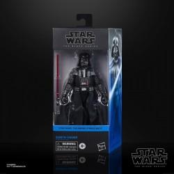 Star Wars FUNKO MYSTERY BOBBLE-HEADS MINIS ?/??