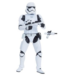Figurine Star Wars Vintage Collection 10 cm 1ST Order Stormtrooper