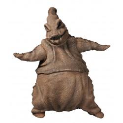 L'Étrange Noël de monsieur Jack Select figurine Deluxe Oogie Boogie 20 cm
