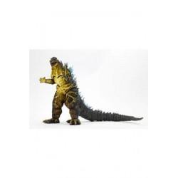Godzilla figurine Head to Tail 2003 Godzilla Hyper Maser Blast (Godzilla: Tokyo S.O.S.) 15 cm