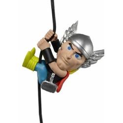 Figurine Avengers Scaler Thor