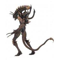 Aliens série 13 Figurine 18cm Snake Alien Neca
