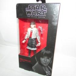 PBA -Figurine Star Wars Black Series Qira