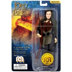 Mego - Le Seigneur des Anneaux figurine Legolas 20 cm