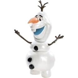 La Reine Des Neiges Olaf 20 cm