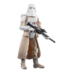 Star Wars Episode V Black Series 40th Anniversary 2020 Wave 3 Imperial Snowtrooper