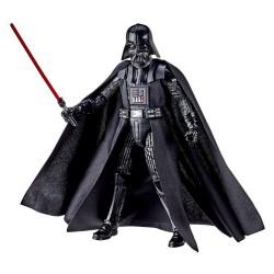 Star Wars Episode V Black Series 40th Anniversary 2020 Wave 3 Darth Vader