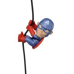 Figurine Avengers Captain America