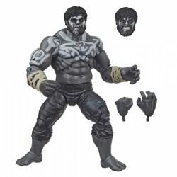 Marvel Legends Gamerverse Outblack Hulk Exclusive 20 cm