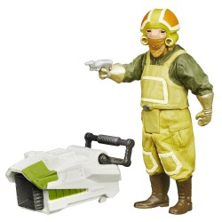 Figurine Star Wars  TFA  Goss Toowers