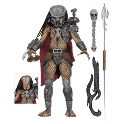 Predator figurine Ultimate Ahab Predator 20 cm