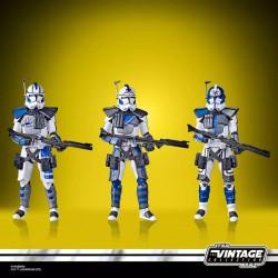 Star Wars Vintage Collection Special Action Figure 10cm Set 501ST Legion Arc Trooper sdcc 2020