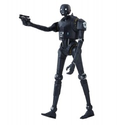 Figurine Star Wars Solo Story K2-SO