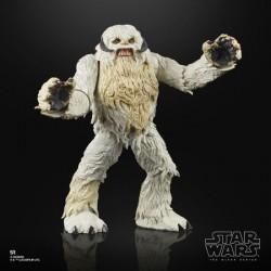 Star Wars Black Series ESB SDCC 2020 Hoth Wampa