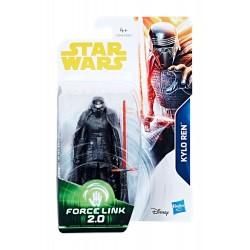 Figurine Star Wars Solo Story Kylo Ren
