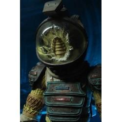 Alien 18 cm 40th Anniversary série 3 Kane