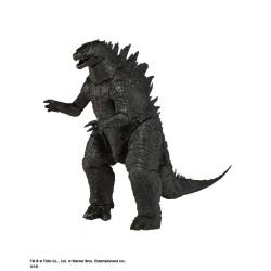 Godzilla 2014 figurine Head to Tail Godzilla 15 cm