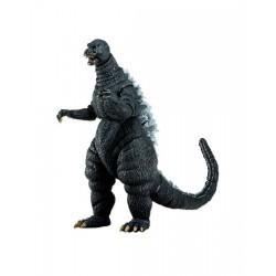 Godzilla Classic figurine Head to Tail 1985 Godzilla 15 cm