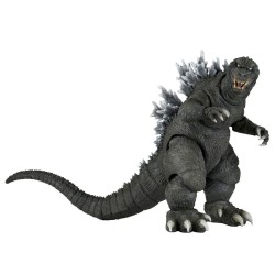Godzilla figurine Head to Tail 2001 Godzilla 15 cm