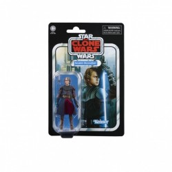 Star Wars Vintage Collection 10cm Anakin Skywalker Clone Wars