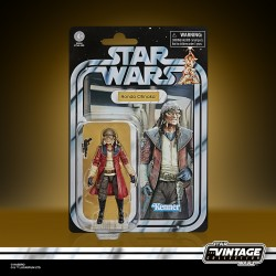 Star Wars Vintage Collection Hondo Ohnaka  10cm