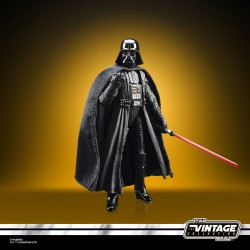 Star Wars Vintage Collection Rogue One Darth Vader 10cm