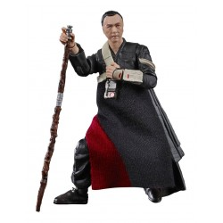 Star Wars Vintage Collection Rogue One Chirrut Imwe 10cm