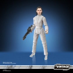 Star Wars Vintage Collection Leia Bespin Escape 10cm