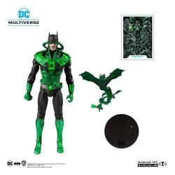 DC Multiverse figurine Dark Nights Metal Dawn Breaker 18 cm