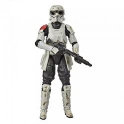 Star Wars Galaxy's Edge Black Series figurine 2020 Mountain Trooper 15 cm