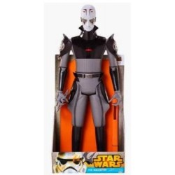 Figurines 45cm Star Wars Jakks Pacific The Inquisitor