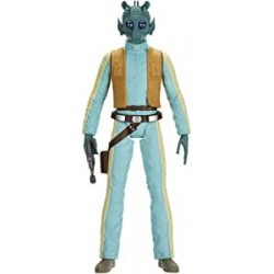 Figurines 45cm Star Wars Jakks Pacific Greedo