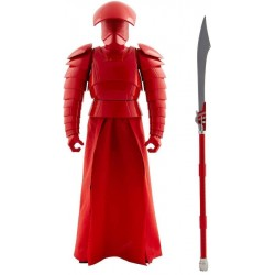 Figurines 45cm Star Wars Jakks Pacific Praetorian Guard