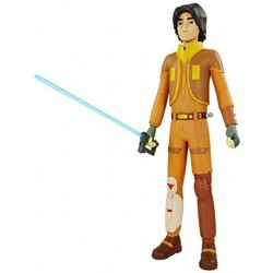 Figurines 45cm Star Wars Jakks Pacific Ezra