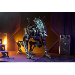 Aliens figurine Ultimate Rhino Alien (Kenner Tribute) Version 2 25 cm