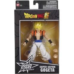 Bandai Dragon Stars Series Figurine 15 cm Super Sayan Gogeta