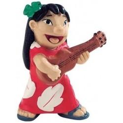 Figurine Disney Bullyland 12858 Lilo