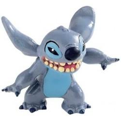 Figurine Disney Bullyland 12586 Stitch