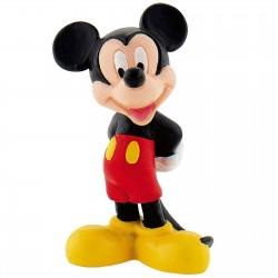 Figurine Disney Bullyland 15348 Mickey