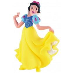 Figurine Disney Bullyland 12483 Blanche Neige