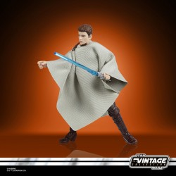 Star Wars Vintage collection 10cm Anakin Skywalker AOTC