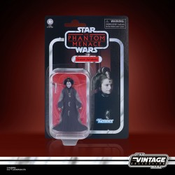 Star Wars Vintage collection 10cm Queen Amidala