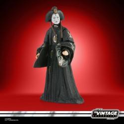 Star Wars Vintage collection 10cm Queen Amidala