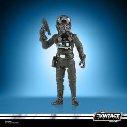 Star Wars Vintage collection 10cm Tie Fighter Pilot