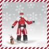 Lego Minifigures series 16 - 2 LE GUERRIER DU DESERT