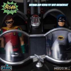 Stranger Things - WILL- Mcfarlane toys