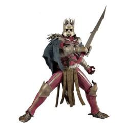 The Witcher figurine Eredin 18 cm