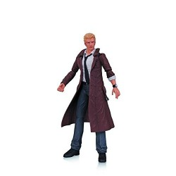 Justice League Dark figurine The New 52 John Constantine 17 cm