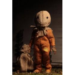 Trick 'r Treat figurine Retro Sam 13 cm