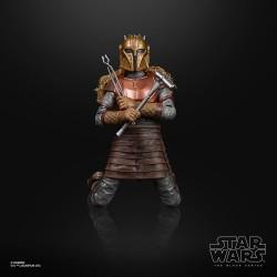 Avengers Infinity War Marvel Gallery statuette Thor 23 cm